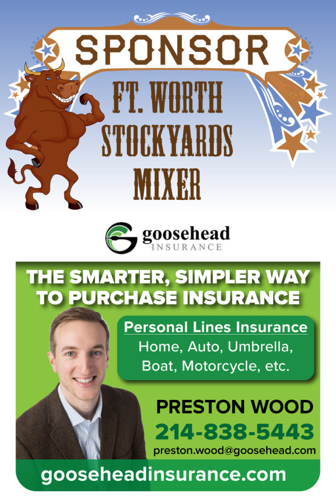 Stockyards-mixer-SPONSOR-GooseheadInsurance