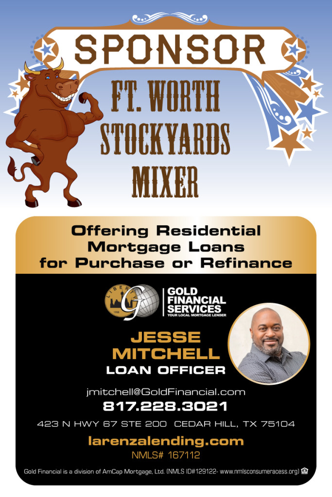 Stockyards-mixer-SPONSOR-JesseMitchell