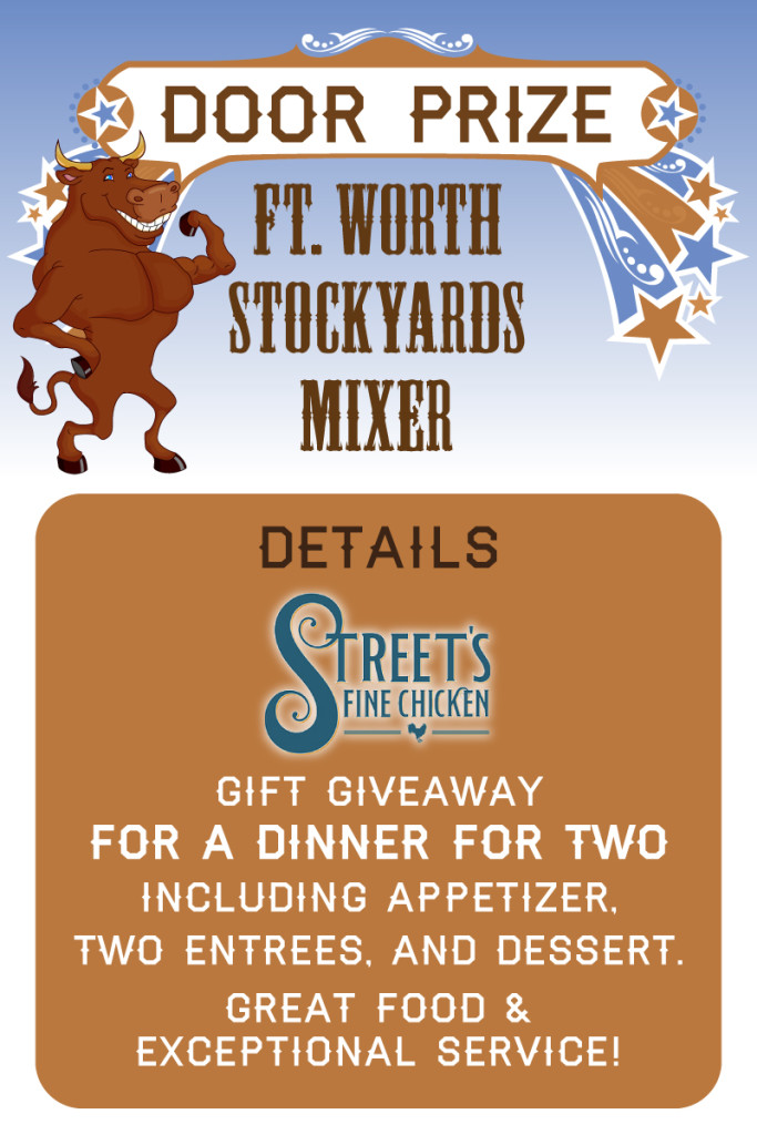 Stockyards-mixer-door-prize-StreetsChicken