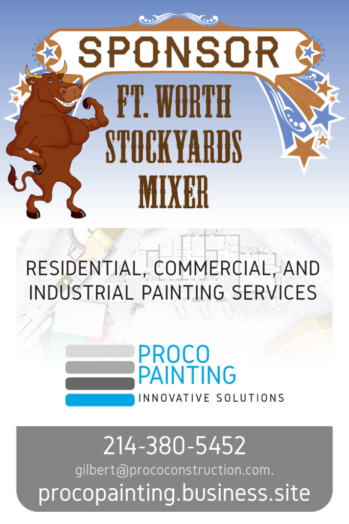 Stockyards-mixer-SPONSOR-PROCO-Painting